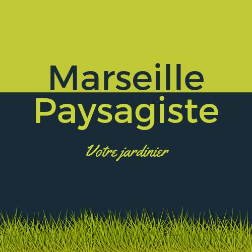 Marseille-Paysagiste