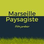 Marseille Paysagiste