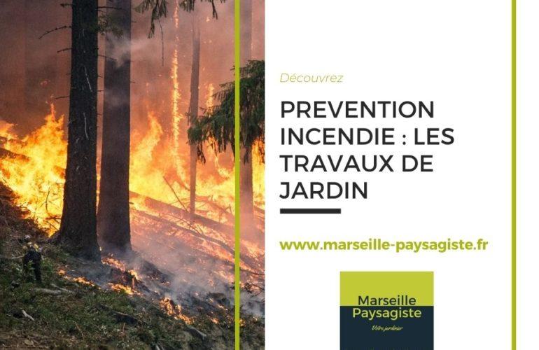 Prevention et règlementation des risques incendies